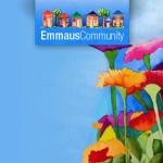 Emmaus_2