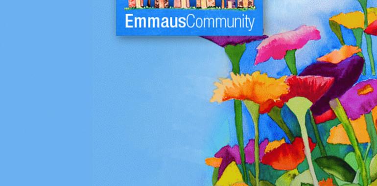 Emmaus Communities; Perth WA