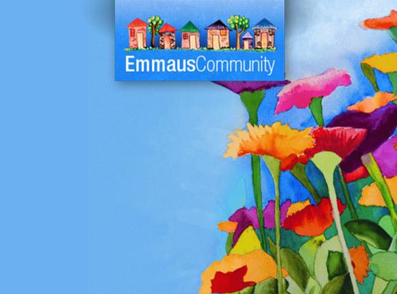 Emmaus Communities – Perth WA