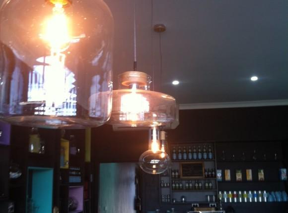 La Farmacia Cafe – Perth WA